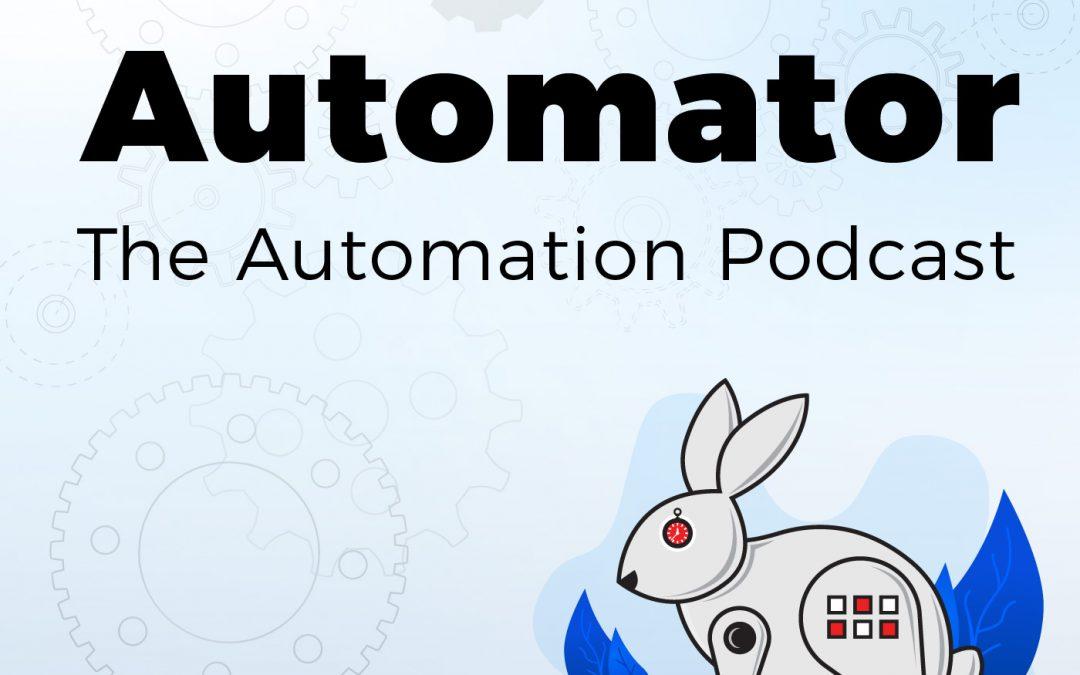 Automator Show
